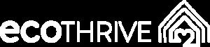 ecothrive housing logo