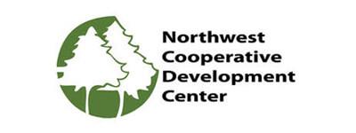 northwest cooperative development center logo